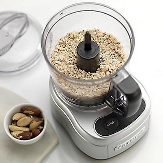Cuisinart Mini Prep Pro Food Processor ECH4U alt image 4