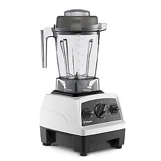 Vitamix Explorian Power Blender White 065861