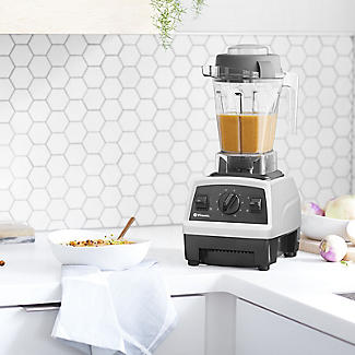 Vitamix Explorian Power Blender White 065861 alt image 2