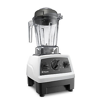 Vitamix Explorian Power Blender White 065861 alt image 4
