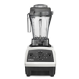 Vitamix Explorian Power Blender White 065861 alt image 5