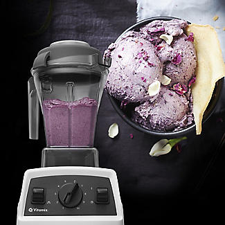Vitamix Explorian Power Blender White 065861 alt image 7