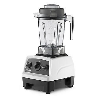 Vitamix Explorian Power Blender White 065861 alt image 8