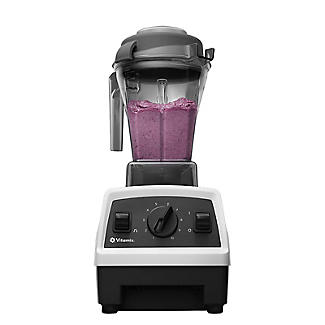 Vitamix Explorian Power Blender White 065861 alt image 9