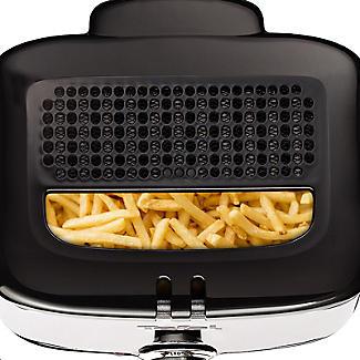 Tefal Stainless Steel Mini Fat Fryer FF220040 alt image 5