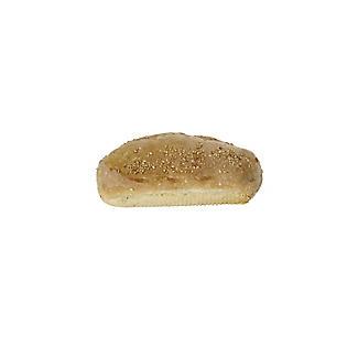Silikomart 4-Hole Silicone Mini Baguette Bread Mould alt image 9