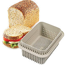 Silikomart Sandwich Bread Silicone Loaf Mould