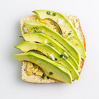 Silikomart Sandwich Bread Silicone Loaf Mould alt image 2