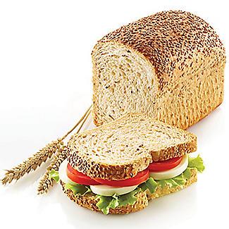 Silikomart Sandwich Bread Silicone Loaf Mould alt image 3