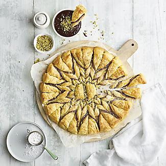 Tarte Soleil Sunburst Tart Pastry Cutter alt image 6