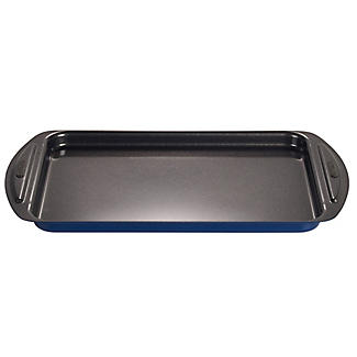 Lakeland 3-Piece Oven Tray Bakeware Set alt image 3