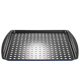 Lakeland 5-Piece Oven Tray Bakeware Set alt image 6