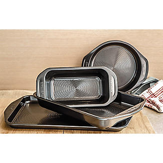 Circulon Ultimum Oven Tray and Roaster Set alt image 9