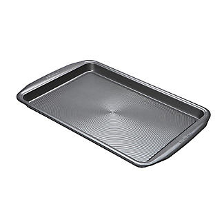 Circulon Ultimum Large Oven Trays – Twin Pack alt image 5