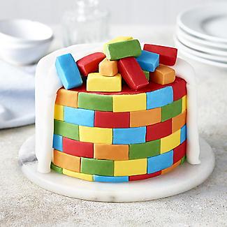 PME Geometric Multicutters Brick – Set of 3 alt image 4