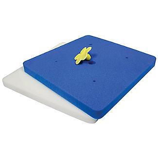PME Foam Pad Modelling Mats – Pack of 2 alt image 3