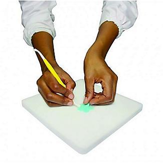 PME Foam Pad Modelling Mats – Pack of 2 alt image 4
