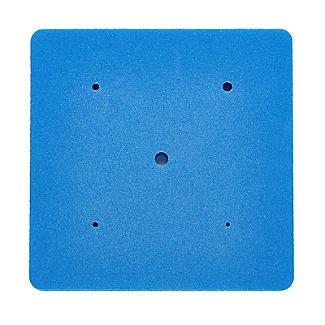 PME Foam Pad Modelling Mats – Pack of 2 alt image 6