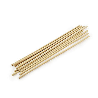 12 PME Bamboo Dowel Rods Cake Supports