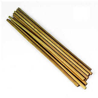 12 PME Bamboo Dowel Rods Cake Supports alt image 3
