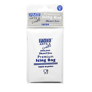 PME Reusable Premium Icing Bag 30cm alt image 2