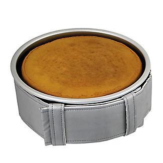 PME Level Baking Belt - Fits 20cm Round Tin