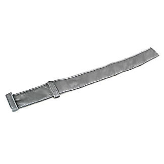 PME Level Baking Belt - Fits 20cm Round Tin alt image 2