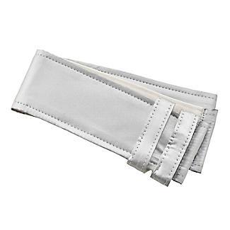 PME Level Baking Belt - Fits 20cm Round Tin alt image 3