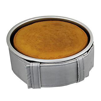PME Level Baking Belt - Fits 28cm Round Tin