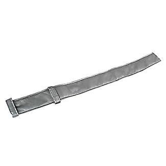 PME Level Baking Belt - Fits 28cm Round Tin alt image 2