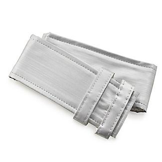 PME Level Baking Belt - Fits 28cm Round Tin alt image 3