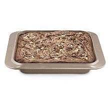 Anolon Advanced 23cm Square Cake Tin
