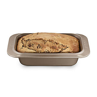Anolon Advanced 2lb (900g) Loaf Tin alt image 1