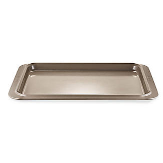 Anolon Advanced Large Oven Tray