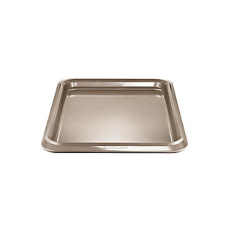 Anolon Advanced Large Oven Tray alt image 3
