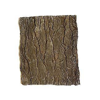 Katy Sue Designs Continuous Tree Bark Silicone Mould alt image 3