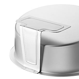 Topsy Turvy 20cm Round Cake Pan alt image 4