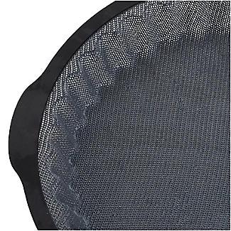 Zenker Glass Fibre Silicone Quiche tray alt image 4