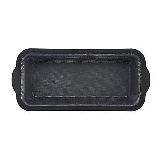Zenker Glass Fibre Silicone 2lb Loaf Pan alt image 3