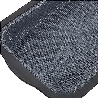 Zenker Glass Fibre Silicone Rectangular Baking Pan alt image 6