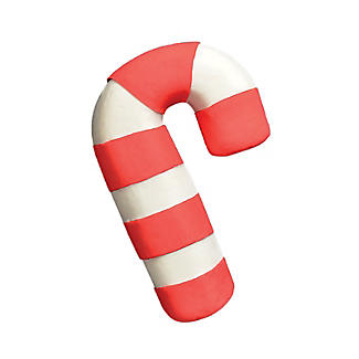 Large Silicone Candy Cane Cake Mould alt image 5