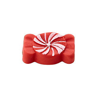 Mini Candy Shapes Chocolate Silicone Mould – Makes 24 alt image 4