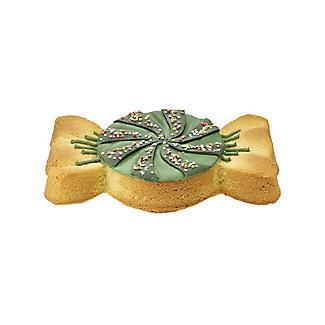 Large Candy-Shaped Silicone Cake Mould alt image 3