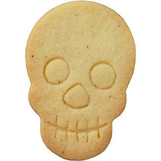 Skull Halloween Cookie Cutter alt image 3