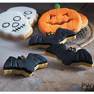 Bat Halloween Cookie Cutter alt image 2