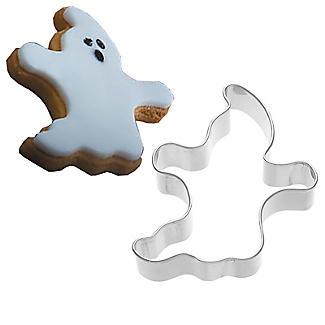 Ghost Halloween Cookie Cutter