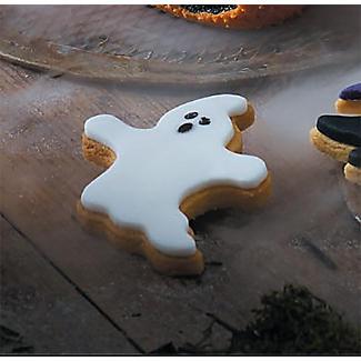 Ghost Halloween Cookie Cutter alt image 2