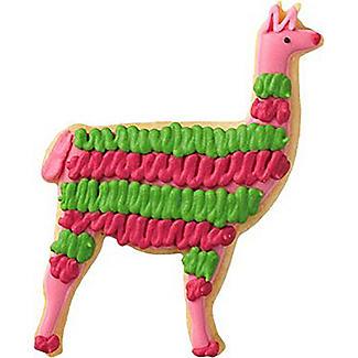RBV Birkmann Llama Cookie Cutter alt image 2