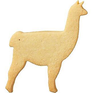 RBV Birkmann Llama Cookie Cutter alt image 3