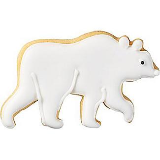 RBV Birkmann Bear Cookie Cutter alt image 2